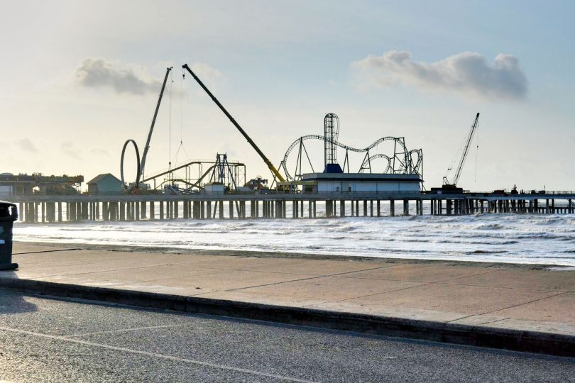 image 28 pleasure pier